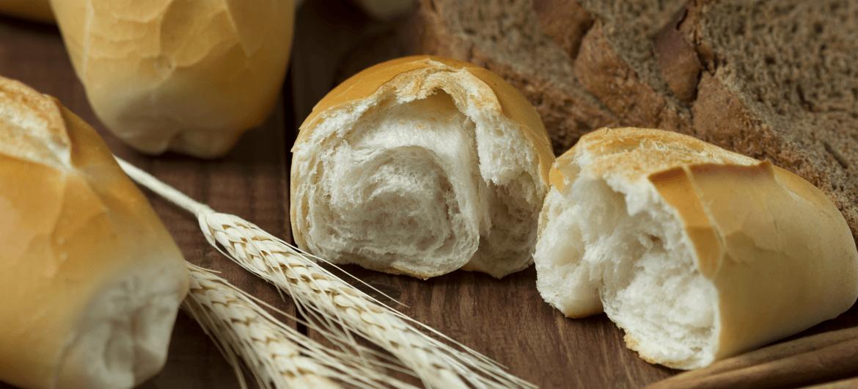 glutine danneggia la tiroide