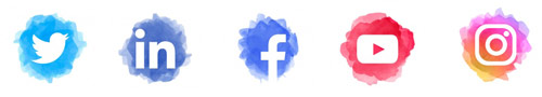 Social Media Marketing per i medici