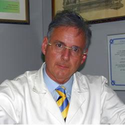 Dr. Danilo Urbani medicina estetica Viterbo