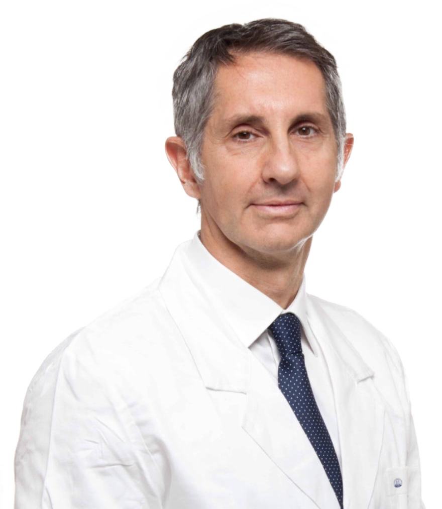 Prof. Francesco Franceschi