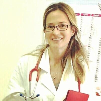 Dott.ssa Claudia Brufani