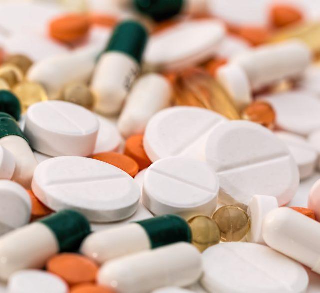 Pandemia Covid-19 diabete e farmaci